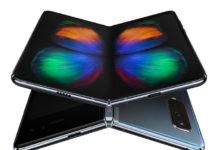 Презентация-нового-Samsung-Galaxy-Fold-удивительный-смартфон-с-гибким-дисплеем