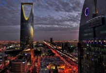 Эр-Рияд инвестирует миллиарды в Россию