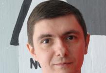 Кузьменко-Игорь