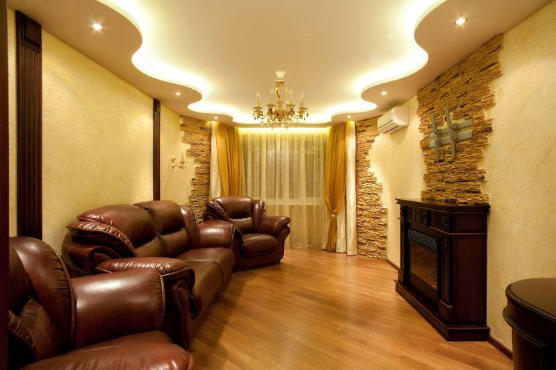Хороший ремонт - 10 советов по правильному ремонту квартиры, как сделать правильный ремонт в квартире.