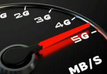 В чем разница между технологиями 4G и 5G