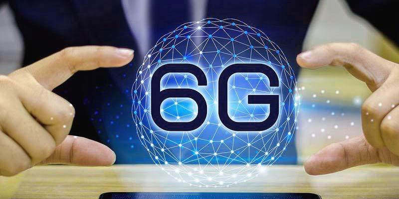 Технология 6G