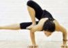 Йога и ее преимущества в современном мире