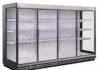 Какими должны быть сегодня торговые холодильные шкафы