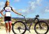Как выбрать велосипед для любительского катания