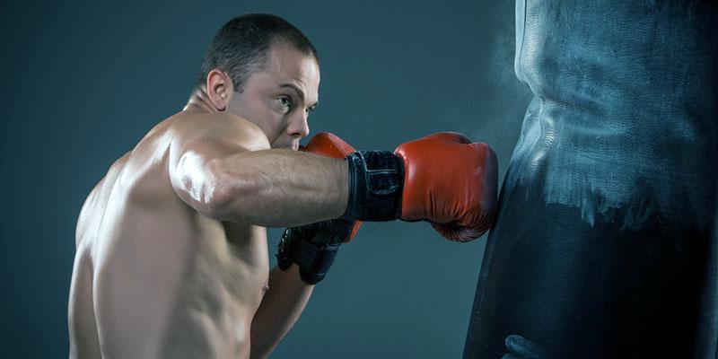 Стоит ли начинать занятия боксом