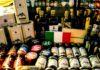 Итальянская ярмарка