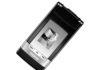 Краткий обзор сотового телефона Nokia N76
