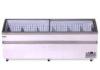 Морозильный ларь BFG2100