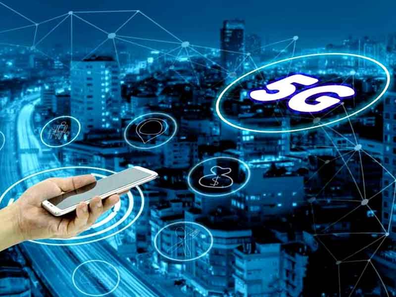 Технология развития сетей