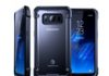 Samsung Active S8