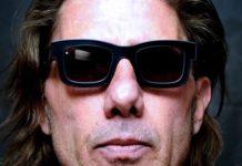 Технология распознавания лиц Fight с очками Phantom