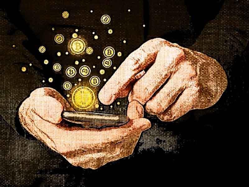 Мобильный майнинг: что это такое и что с этим едят