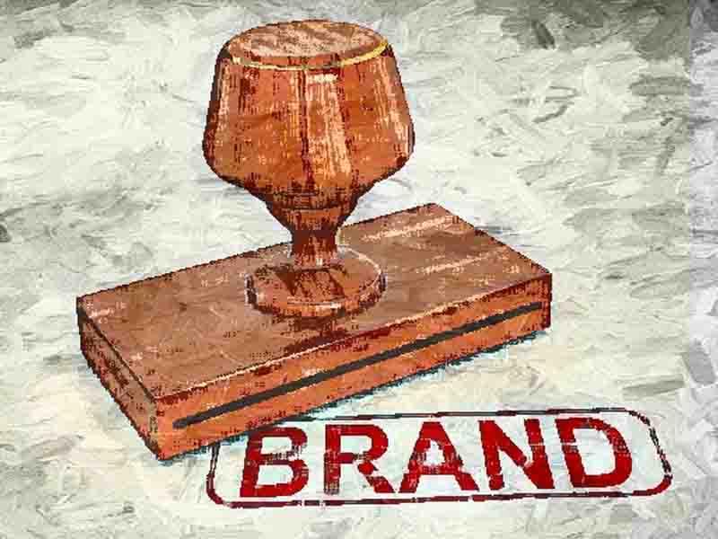 Регистрация бренда в России