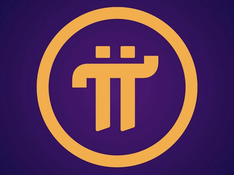парамайнинг Pi Network