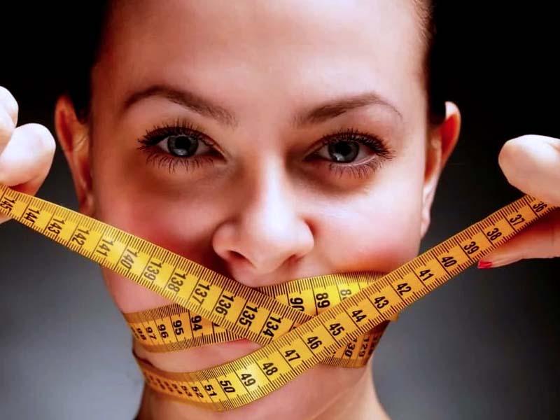 Лечебное голодание: можно и нельзя