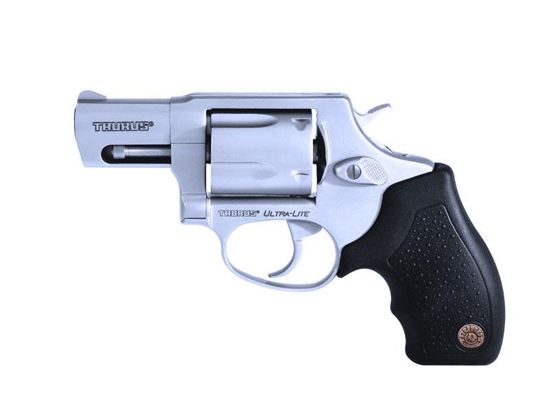 Револьвер Taurus 85