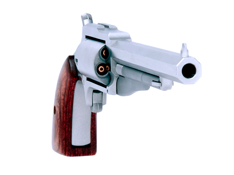 North American Arms NAA-1860-3C