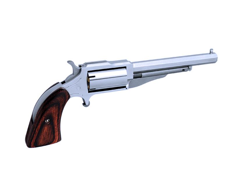 NAA-1860-4-CB