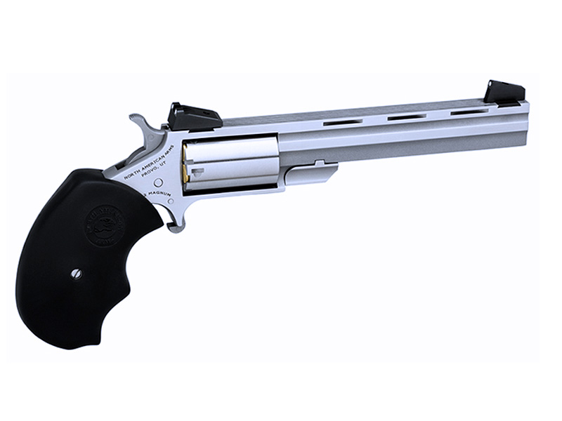 North American Arms NAA-MMT-L