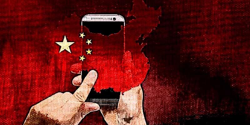 10 трендов китайского интернета в 2019 году