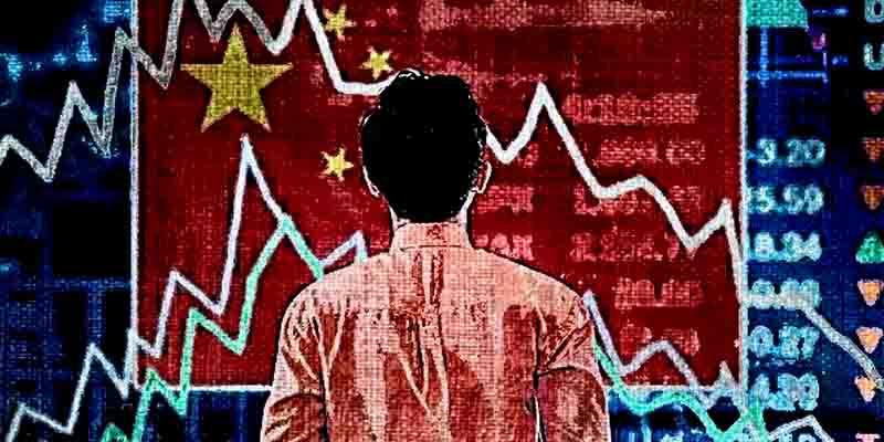 Китайские пользователи осваивают «шеринговую экономику»