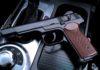 Автоматический пистолет Стечкина - особенности и характеристики