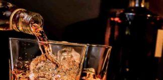 Топ – 5 лучших виски