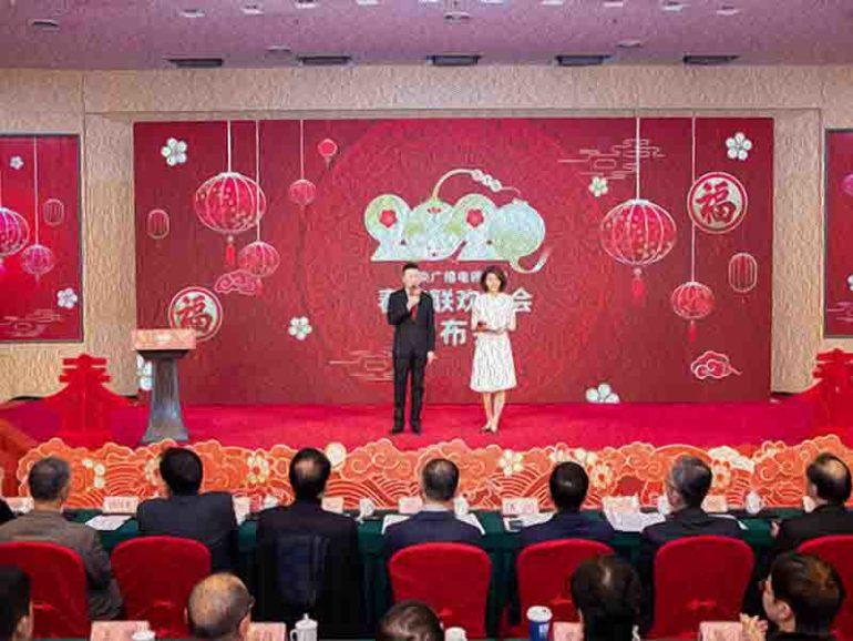 шутки на китайской сцене