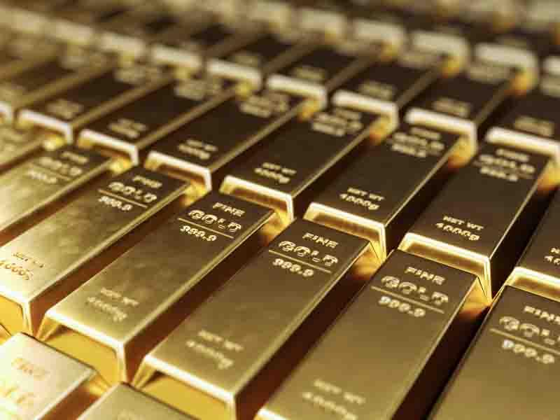 Золотой международный стандарт