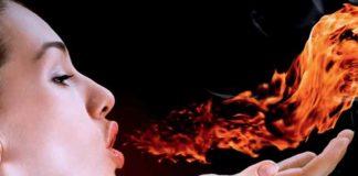 Народные способы избавления от изжоги