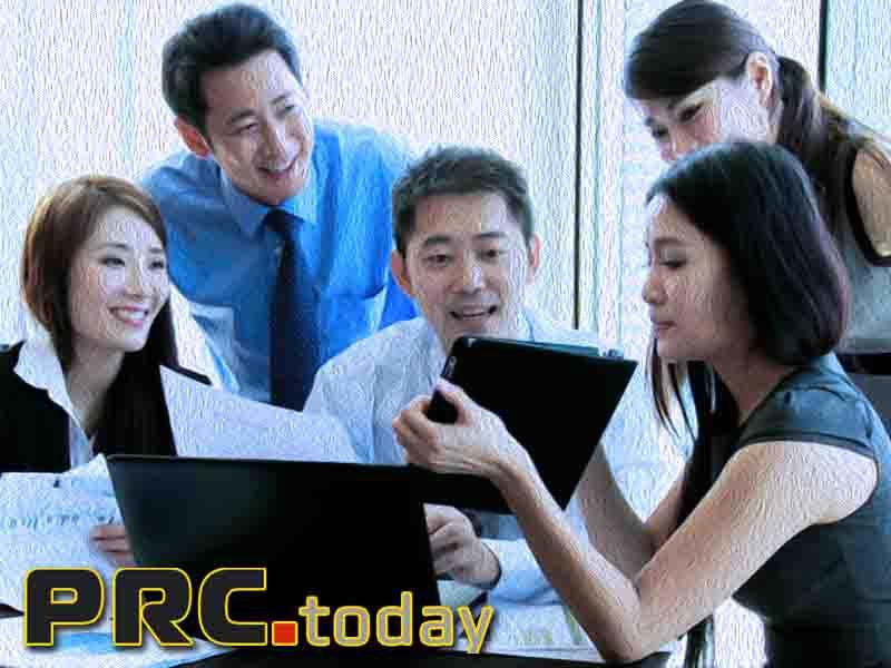 Регистрация компании в Китае: порядок регистрации