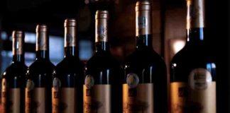 Румыния и вино
