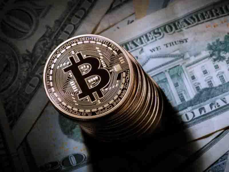 цифровая валюта