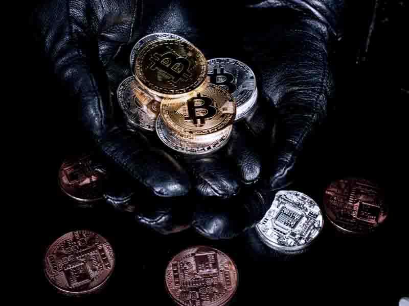 Универсальная валюта