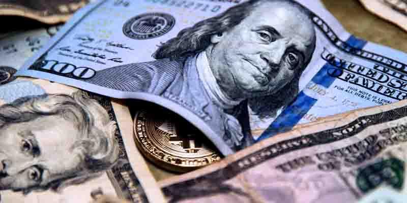 фиатные деньги