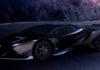 5 суперкаров будущего