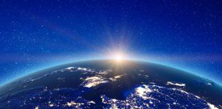Лучшие новости о невероятном открытии ученых, мы появились на земле случайно