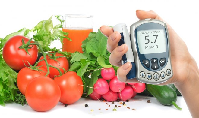 Лучшие новости о способности низкоуглеводной диеты вылечить диабет диабет 2-го типа