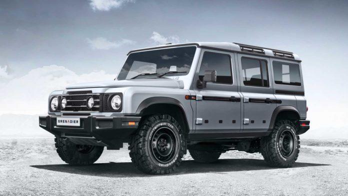 Лучшие новости о возрождении «Дефа» с помощью Hyundai