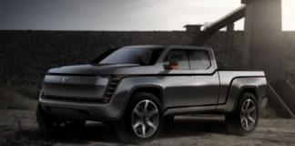 Лучшие новости об объединении компаний Lordstown Motors и Elaphe
