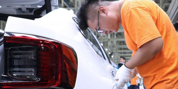 Лучшие новости о производстве собственных электромобилей компанией Polestar.