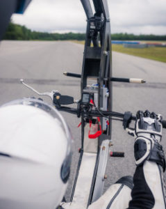 Лучшие новости о самом быстром электромотоколесе в мире, имеющим скорость более 110 км/ч.
