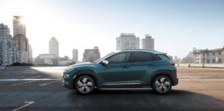 Лучшие новости об электромобилях