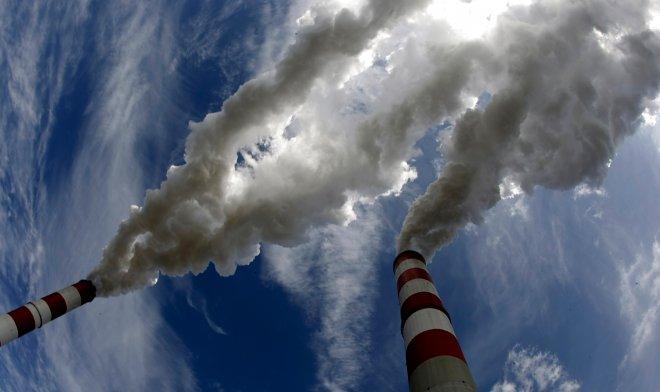 Лучшие новости: ученые приблизились к чистой энергии.