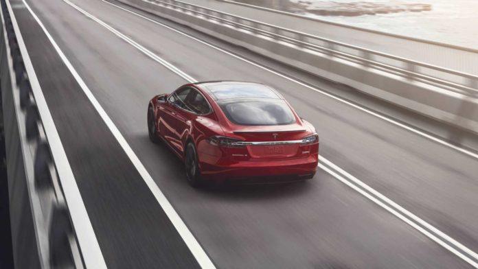 Лучшие новости о прекращении производства моделей S и X компанией Tesla.