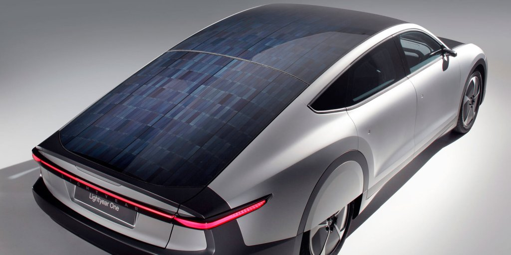 lightyear-one-roof Ford под куполом