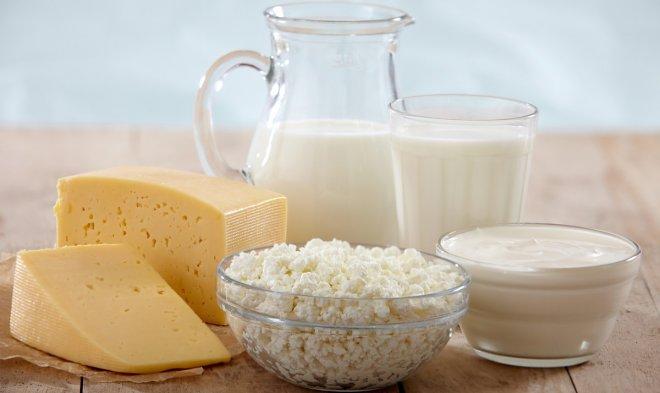 Лучшие новости о инновационном методе получения молока из дрожжей