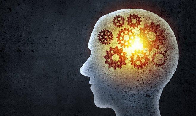 Лучшие новости об открытии биомаркера депрессии и биполярного расстройства