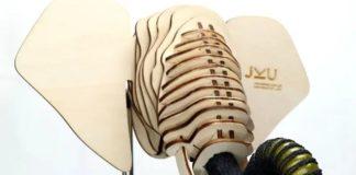 Австрийские инженеры создали съедобного робота